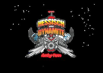 hessisch-dynamite-racing-team.de