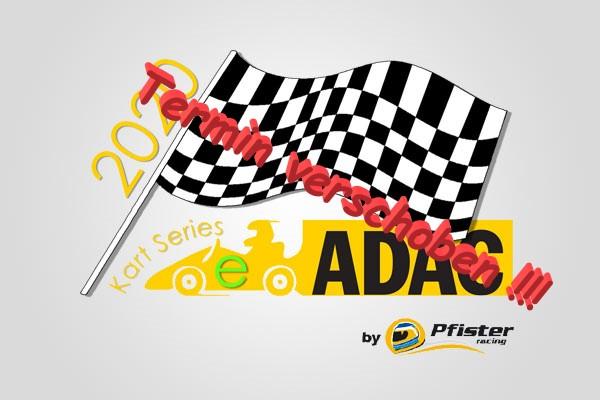 ADAC EKART SERIES by Pfister Racing